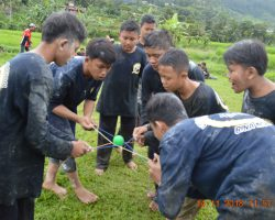 smp (1)